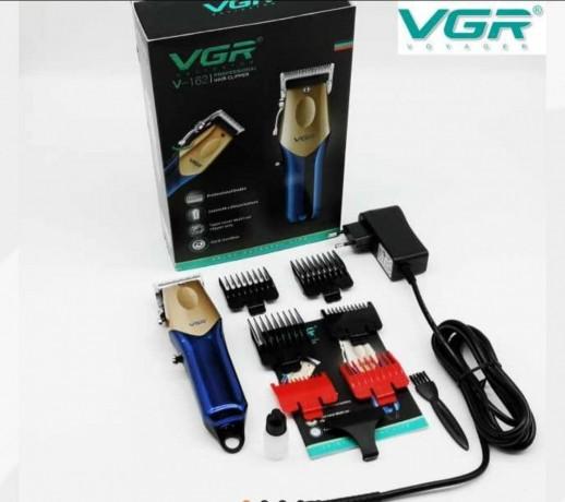 vgr-v-162-professional-hair-trimmer-big-0