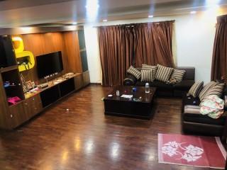 Attractive 6bhk bungalow rent