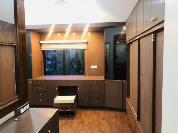 attractive-6bhk-bungalow-rent-big-3
