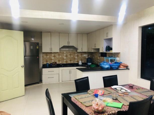attractive-6bhk-bungalow-rent-big-1