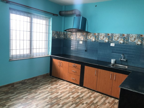 2bhk-attractive-flat-for-rent-big-3