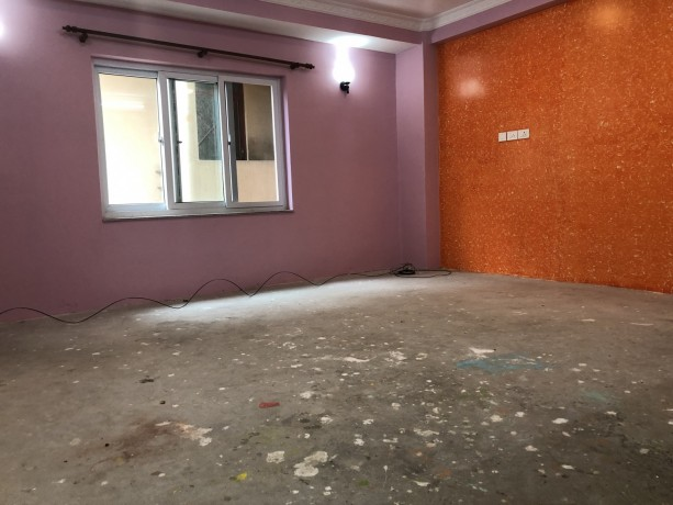 2bhk-attractive-flat-for-rent-big-1