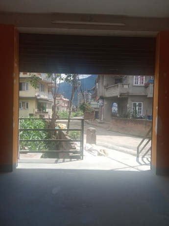 a-shutter-for-rent-available-at-kirtipur-nagaun-big-0