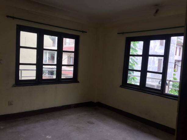 2-rooms-for-rent-big-2