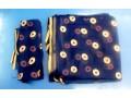 beautiful-chiffon-saree-with-blouse-small-3