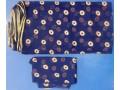 beautiful-chiffon-saree-with-blouse-small-2