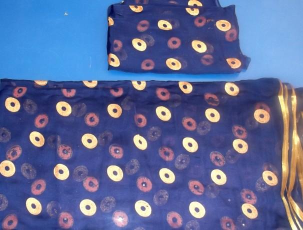 beautiful-chiffon-saree-with-blouse-big-1