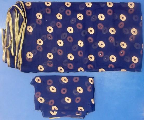 beautiful-chiffon-saree-with-blouse-big-2