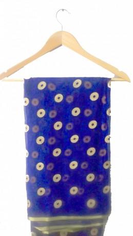 beautiful-chiffon-saree-with-blouse-big-0