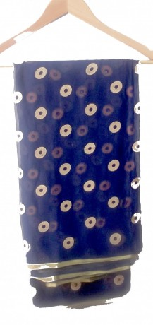 beautiful-chiffon-saree-with-blouse-big-4