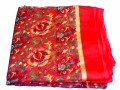 pure-chiffon-saree-small-1