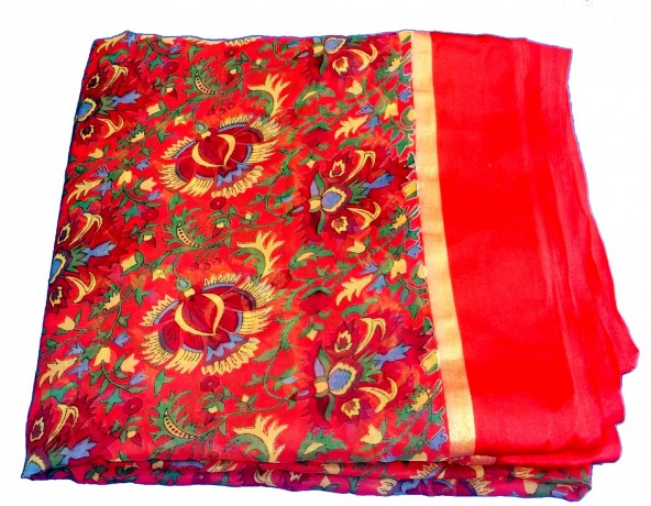 pure-chiffon-saree-big-1