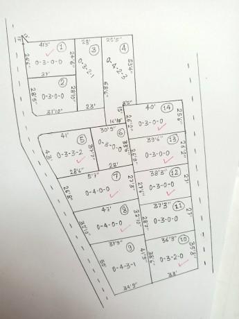 badikhel-land-sale-big-0