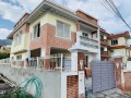 bungalow-on-sale-small-0