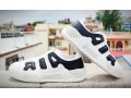 mens-shoes-on-sale-small-2