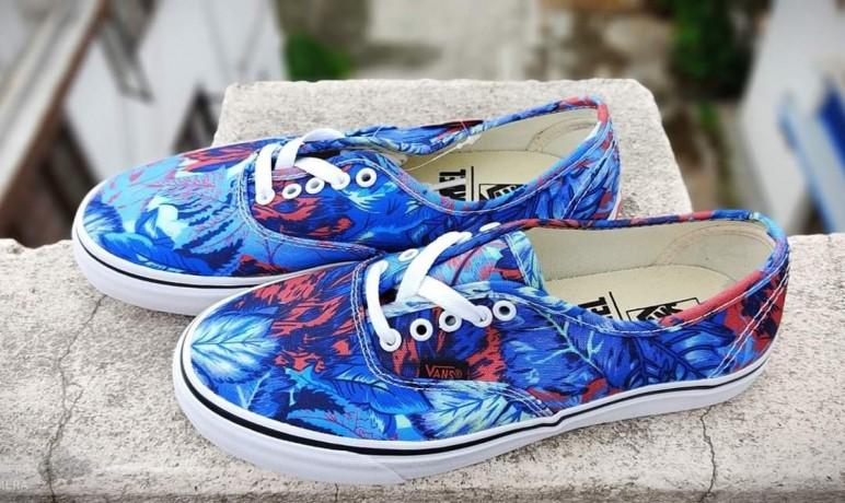 mens-shoes-on-sale-big-4