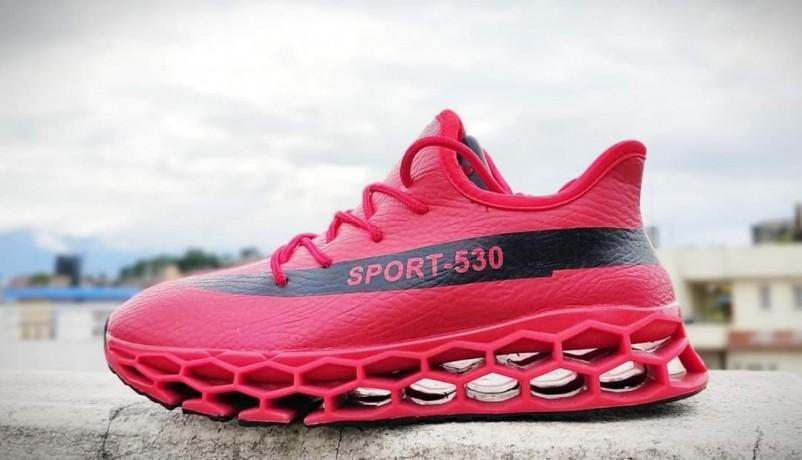 mens-shoes-on-sale-big-0