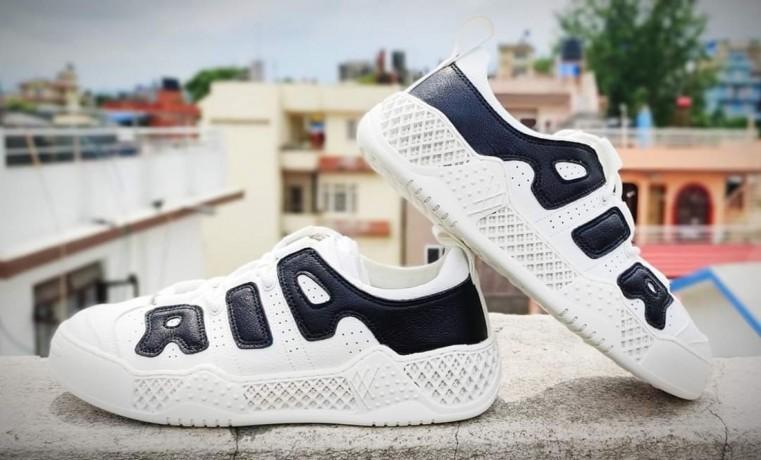 mens-shoes-on-sale-big-2