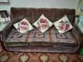 sofa-set-small-1