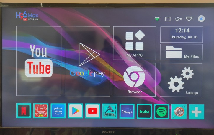 32-sony-bravia-with-android-internet-box-big-1