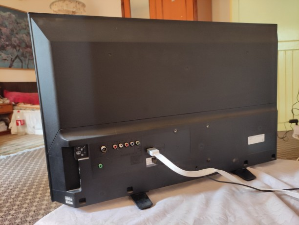 32-sony-bravia-with-android-internet-box-big-0