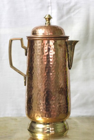 water-jar-made-of-copper-big-0