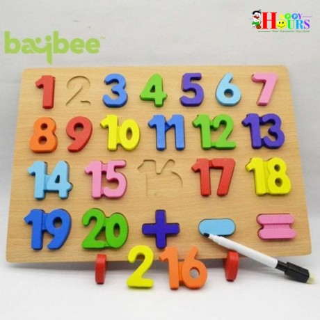 abcd-learning-toys-educational-toys-big-0