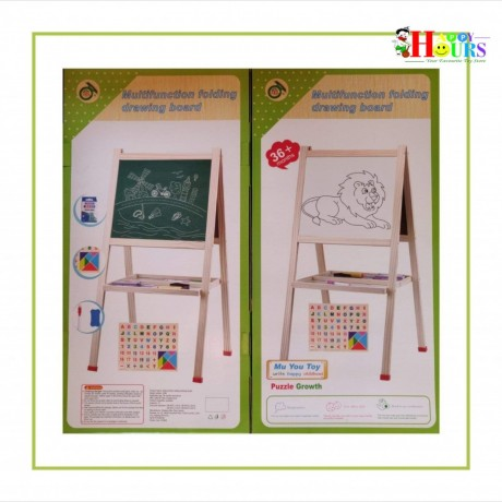2-in-1-board-wooden-writing-board-drawing-board-learning-toys-educational-toys-big-0