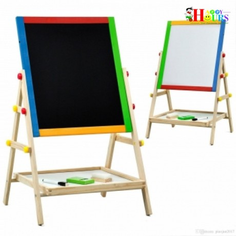 2-in-1-board-wooden-writing-board-drawing-board-learning-toys-educational-toys-big-1