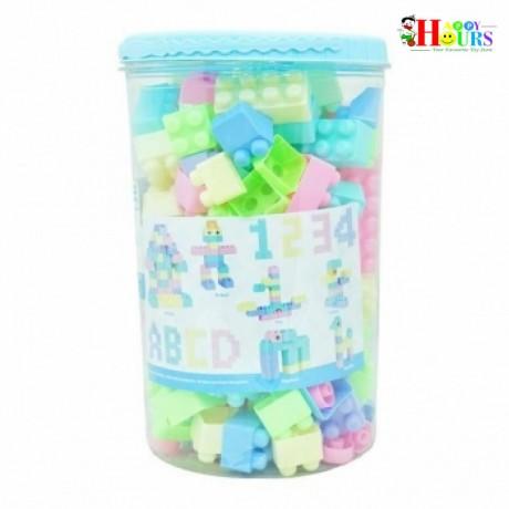 blocks-box-puzzles-big-0