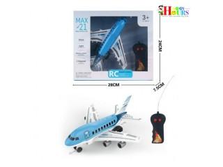 Plane, Remote Control Plane, Remote Control Toys,
