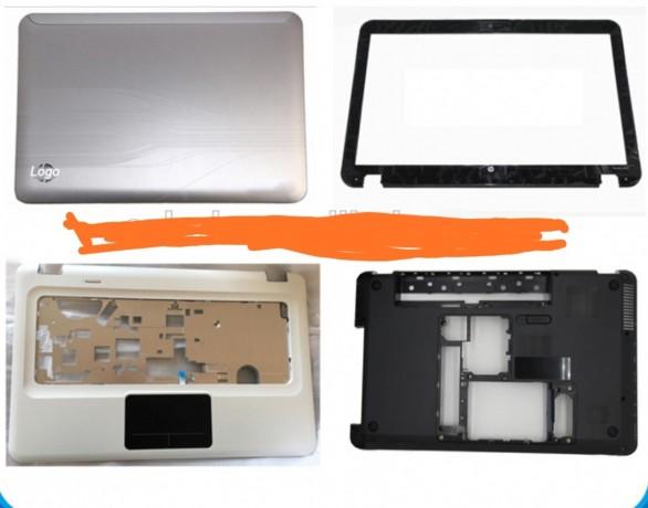 laptop-huosing-big-0
