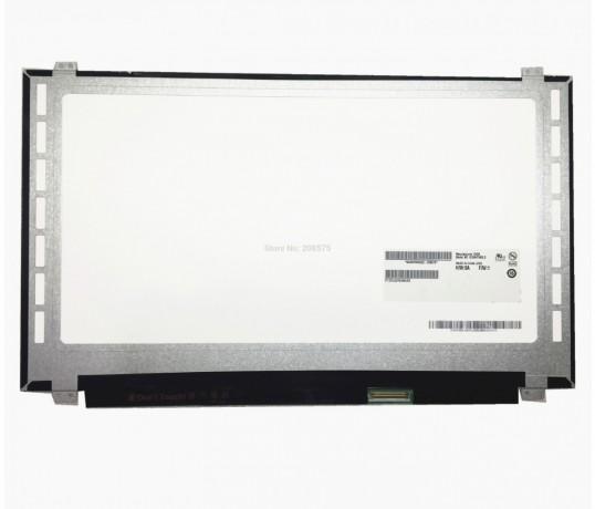laptop-screen-big-0