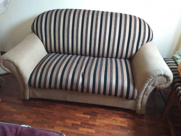 two-seater-sofa-big-0