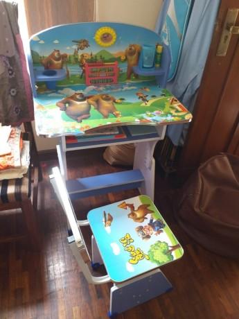study-table-chair-big-0