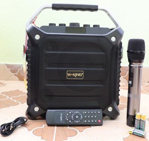 w-king-k3h-large-power-portable-k-song-speaker-big-2
