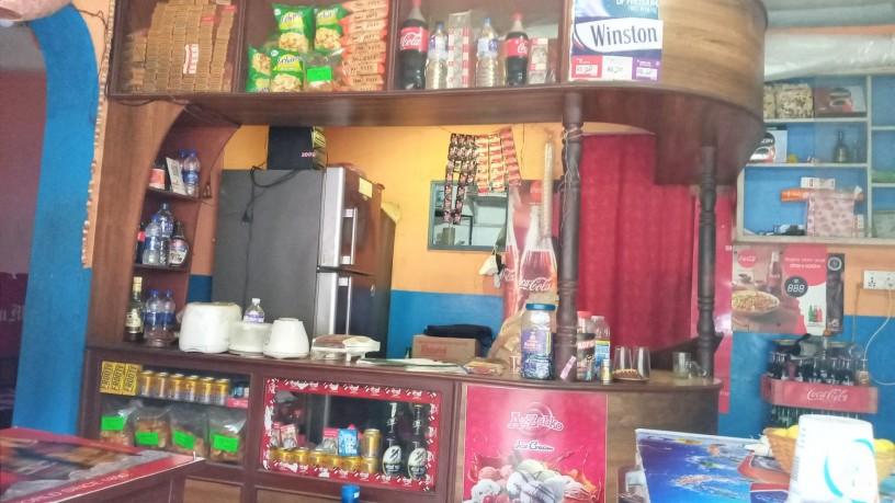 cafe-coffe-shop-on-sale-hurry-up-big-1
