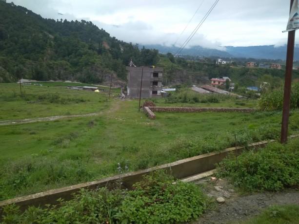 gokarna-nayapati-land-on-sale-big-4
