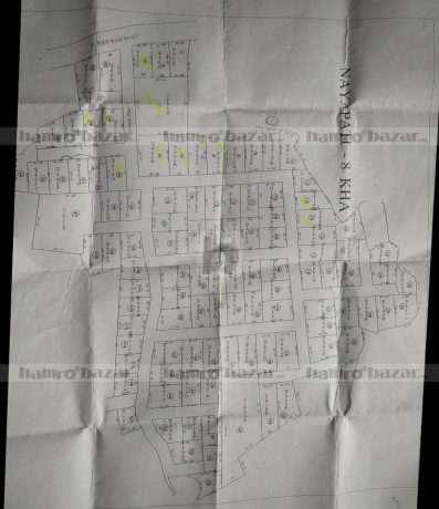 gokarna-nayapati-land-on-sale-big-0