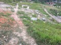 land-for-sale-in-gokarna-small-1