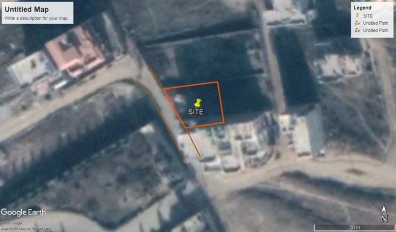 land-for-sale-at-katunje-bhaktapur-big-0