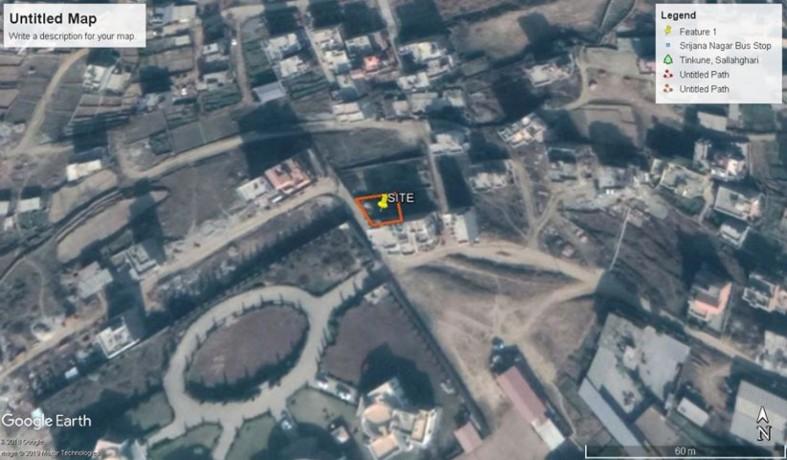 land-for-sale-at-katunje-bhaktapur-big-2