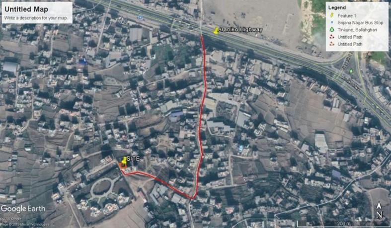 land-for-sale-at-katunje-bhaktapur-big-3