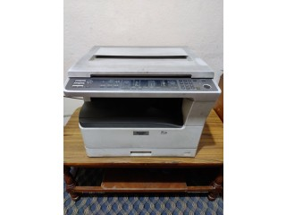 3 in 1 A3 Printer for sale
