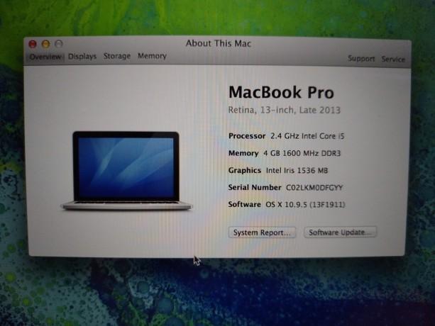 mac-book-pro-late-2013-big-0