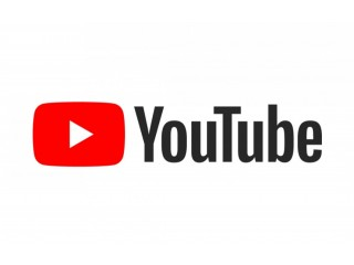 Monetized Youtube channel on sale with 22k subscribers