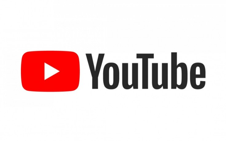 monetized-youtube-channel-on-sale-with-22k-subscribers-big-0