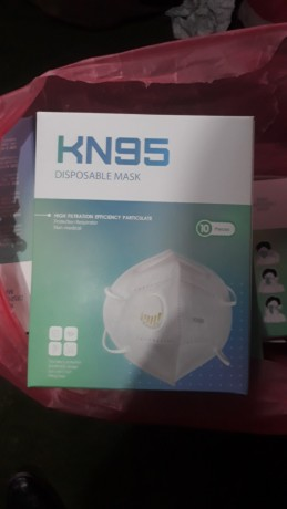 kn95-mask-with-filter-big-0