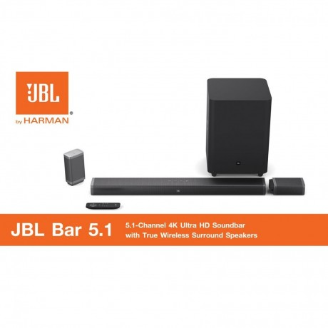 jbl-bar-51-powerful-4k-uhd-soundbar-with-wireless-surround-speakers-big-0