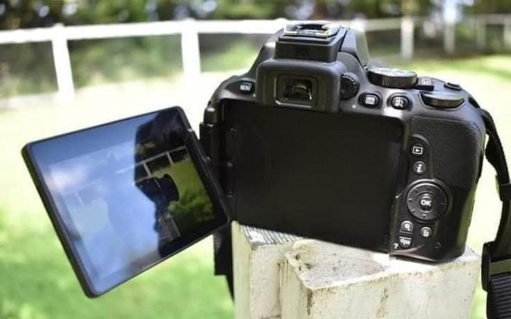 camera-big-2